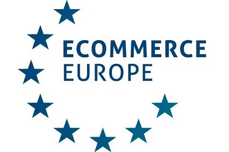E-Commerce Europe
