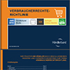 Download Vorschau