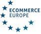 Logo E-Commerce-Europe