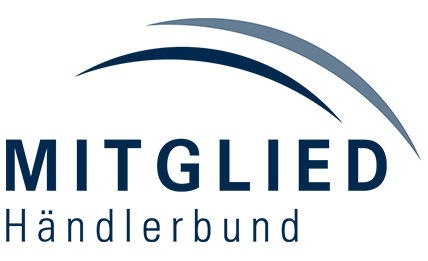 Händlerbund Member Logo