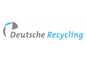 Deutsche Recycling