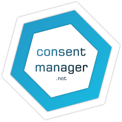 Consentmanager Logo