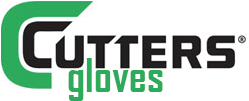 cuttersgloves