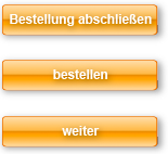 Fehlerhafte Buttons