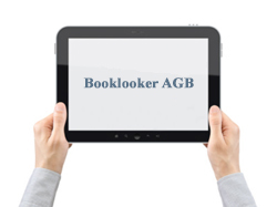 glossar-booklooker-agb
