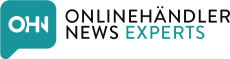 Logo Online Händlernews Experts