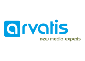 arvatis