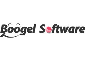 Boogel Software