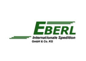 Eberl Internationale Spedition GmbH & Co. KG