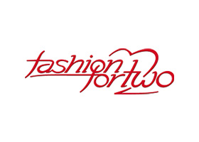 fashion4two