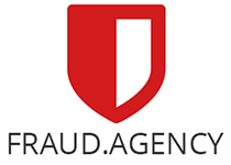 Fraud.Agency