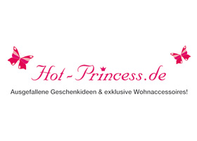 www.Hot-Princess.de