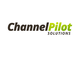 Channel Pilot Solutions