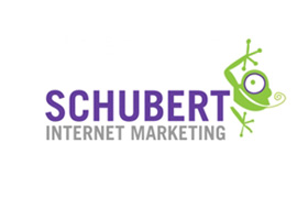www.schubert-internet-marketing.de/