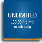 Unlimietd membership